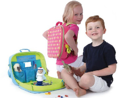Straps Onto Airline Tray Tables Includes Strap To Hang From The Front Car Seat And Kept Steady On Your Childs Lap Suitable For Age 3 Years